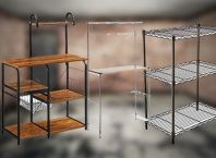 Best Shelving Storage Units